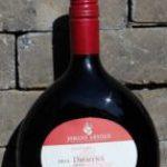 Meimberg Weinkellerei – Ihr Winzer im Münsterland
