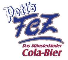 Cateringservice-Muenster-PottsFez