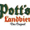 Pott's – Das Münsterländer Original