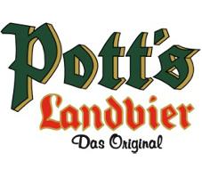 PottsLandbier-Cateringservice-Muenster