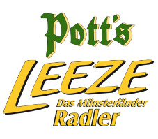 PottsLeeze-Cateringservice-Muenster