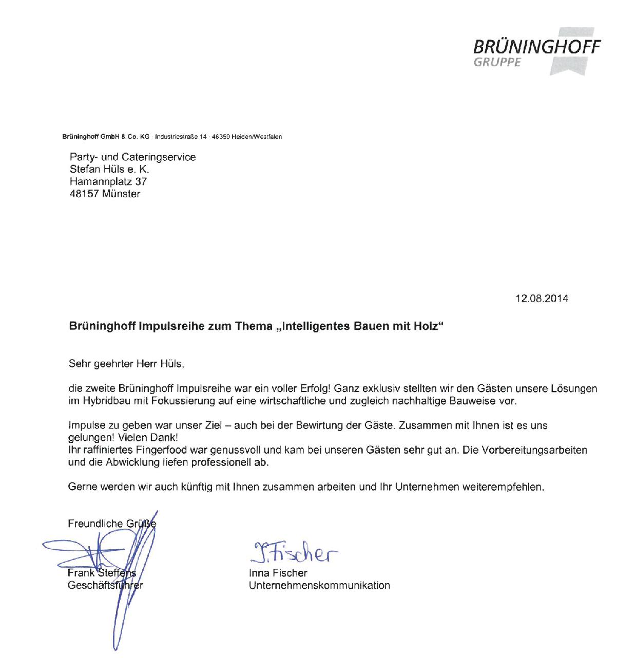 Groß Professionelle Referenzbogen Vorlage Zeitgenössisch - Entry ...