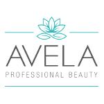 AVELA – Professional Beauty