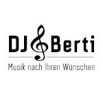 DJ Berti