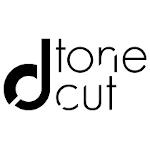 DJ tone cut - Hochzeits- & Event DJ
