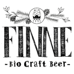 Finne - Bio Craft Beer -