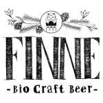 Finne - Bio Craft Beer -