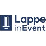 Lappe inEvent