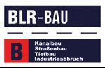 BLR-Bau