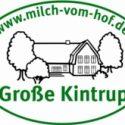 Milch vom Hof –  Die Milch aus Münster