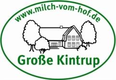 milch-vom-hof-cateringservice-muenster