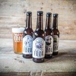 Finne – Bio Craft Beer – Brauerei Münster