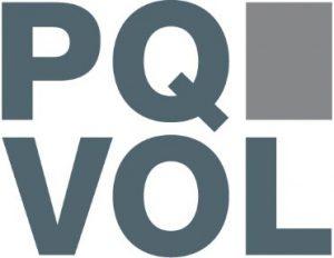 Cateringservice Münster - PQVOL Zertifizierung - Präqualifizierung