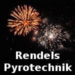 Rendels Pyrotechnik