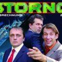 """""""Storno – Die Abrechnung"""" – Stadthalle Hiltrup"""